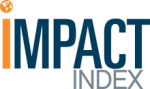 IMPACT Index sponsored by InBIA