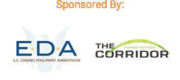 sponsored-by-logos